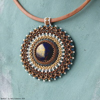 ../gallery/necklaces/20200117-bedouin.jpg