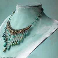 ../gallery/necklaces/20200219-silk-road-blood-turquoise3.jpg