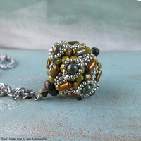 ../gallery/necklaces/20200712-rania-bb-2.jpg