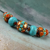 enigma-beaded-bead-6.jpg